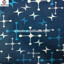 Polyester Upholstery 100 Polyester Upholstery Fabric Auto Bus Seat Fabric Bus Seat