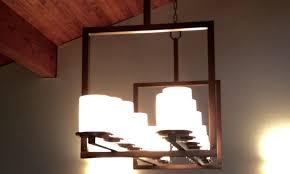 craftsman dining room u2014 debra paessler designs