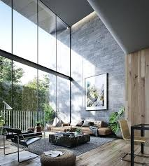 home interior design photos free design ideas joomla planet
