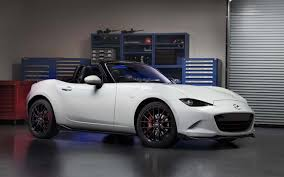 mazda car models 2017 mazda mx 5 miata coupe car models 2017 2018