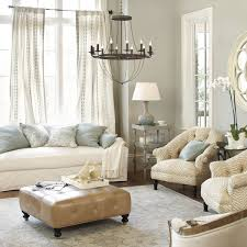 What To Put On End Tables In Living Room 10 Best Designer Secrets From The Experts Killam The