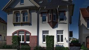 Bad Oexen Klinik Pagewerbung De Design Company Bad Oeynhausen Neue