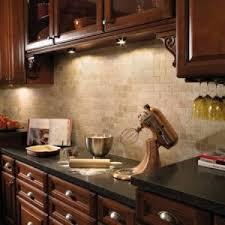 kitchen ideas tulsa tulsa oklahoma united states corner bathroom cabinet with ki kitchen
