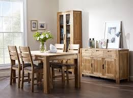 Dining Room Oak Furniture Oak Furniture Solid Oak Furniture In Mansfield Progressive