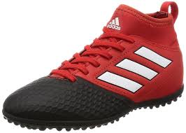 buy boots football adidas boys shoes football boots usa factory outlet buy adidas