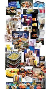 bashier wholesale distributors home