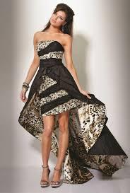 Robe De Maison Simple Robe Bal De Promo En 55 Idées De Couleurs Coupes Et Tissus