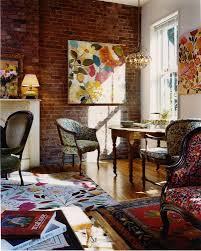 Boho Style Home Decor Decoration Boho Room Ideas Bohemian Chic Home Decor Bohemian