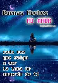 imagenes buenas noches hermano buenas noches dulces sueños bonitas tarjetas y postales gratis