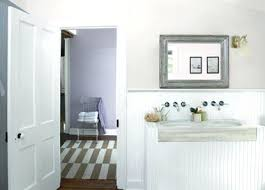 paint colours for bathroomlight blue wall paint color modern
