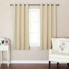 Best Home Fashion Curtains Best Blackout Curtains For Your Home A Sunny Afternoon
