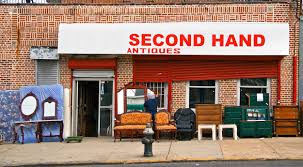 Furniture Thrift Stores Los Angeles Ca Shop Talk These Are 6 Of The Best Thrift Stores In America