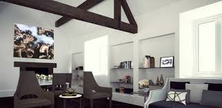 interior design your house online free for beautiful and