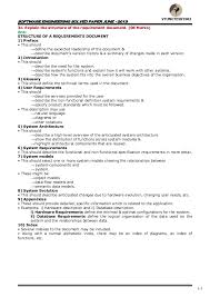 sample resume waitress waitress resume cover letter