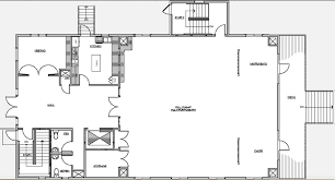 small office floor plans design cheap area medical office floor