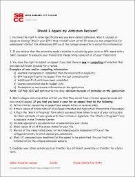 9 reinstatement letter for college resume builder usajobs