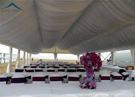 Arabic Curtains Arabic Large Wedding Tents For Outdoor Party Roof Linings And Curtains