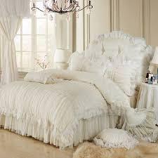 King Cotton Duvet Cover 100 Best Beutiful Bedding Sets Images On Pinterest Bedding Sets