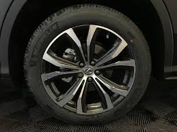 lexus edmonton spa new 2017 lexus rx 350 luxury package 4 door sport utility in