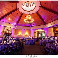central florida wedding venues wedding venues in orlando fl florida wedding venues