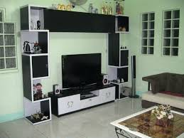 Bedroom Lcd Wall Unit Designs Latest Design Lcd Tv Wooden Cabinets Buy Lcd Tv Wooden Cabinets