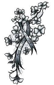 halloween breast cancer ribbon background 32 best brain cancer awareness images on pinterest kitchen