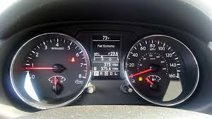 Nissan Rogue 2013 - gas mileage game u2013 2013 nissan rogue bertera nissan