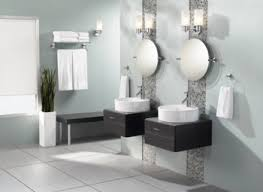 Better Homes And Gardens Bathroom Accessories Walmart Com by Better Homes And Gardens Bathroom Accessories Walmartcom Realie