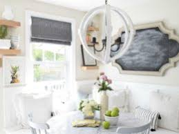 summer home decor ideas our summer tour 2017 nesting with grace