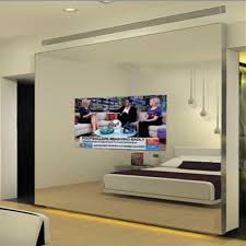 Bathroom Mirror Tv by Bathroom Waterproof Tv Mirror Tv