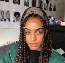 mzansi new braid hair stylish best 25 box braids ideas on pinterest black braids box braid