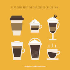 coffee mug vectors photos and psd files free download
