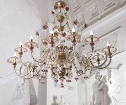 Chandeliers Uk Venetian Chandeliers Glass Chandeliers