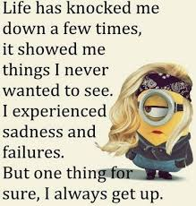 Funny Memes Quote - 40 funniest minion quotes and sayings quoteshumor com
