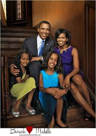 the obama s more of my favorite obama family photos president obama