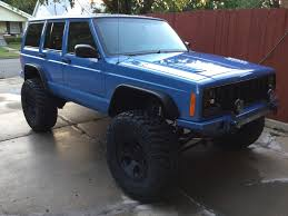 jeep cherokee power wheels best 25 jeep cherokee ideas on pinterest jeep cherokee wheels