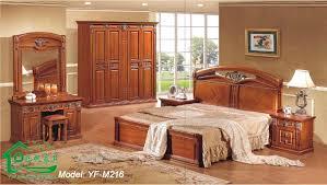 chambre à coucher maroc chambre a coucher en bois maroc mzaol com con chambre a coucher en
