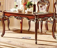 Quality Dining Room Tables Stylish Quality Dining Tables High Quality 5326 Malaysian Wood