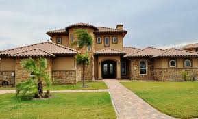 Starter Homes by Texas Homes Starter Home For The Home Pinterest Texas House