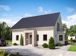Ich Suche Ein Haus Zu Kaufen Ausbauhäuser Bis 100 000 U20ac Häuser Preise Anbieter