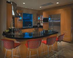 kitchen island and bar multifunctional kitchen islands cook serve and enjoy