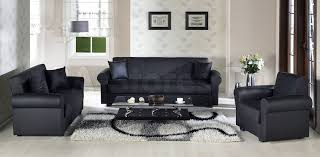 Black Microfiber Couch And Loveseat Black Sofa And Loveseat Set Perplexcitysentinel Com