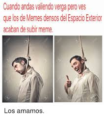 Memes S - 25 best memes about a huevo triunfo el mal a huevo triunfo el