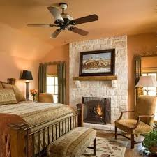 Texas Star Ceiling Fans by Romantic Granbury Texas Bed And Breakfast Top Rated Inn