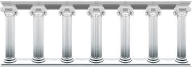 Pillars 7 Pillars Of Kitchen Design Success Kirk Heiner Pulse Linkedin