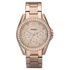 verlobungsringe silber gã nstig fossil armbanduhr günstig jr1461 damen uhren fossil damenuhr