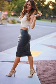tight skirts 101 tight dresses for to flaunt with