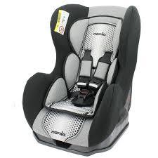 siege auto 18 mois siege auto 7 mois vêtement bébé