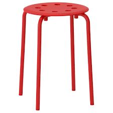 Plastic Stool Stools U0026 Benches Chairs Ikea