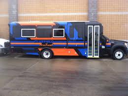kenworth bus defender champion bus u2022 manufacturer of light to medium duty
